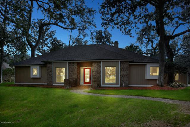 11815 Chatsworth Run Ct, Jacksonville, FL 32225 (MLS #920662) :: EXIT Real Estate Gallery