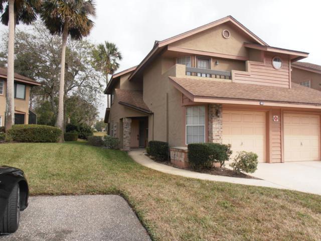 401 Tournament Rd, Ponte Vedra Beach, FL 32082 (MLS #920676) :: EXIT Real Estate Gallery