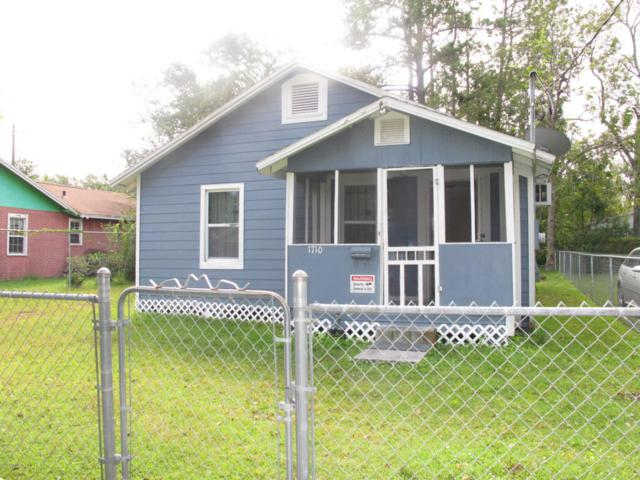 1710 W 29TH St, Jacksonville, FL 32209 (MLS #920682) :: EXIT Real Estate Gallery