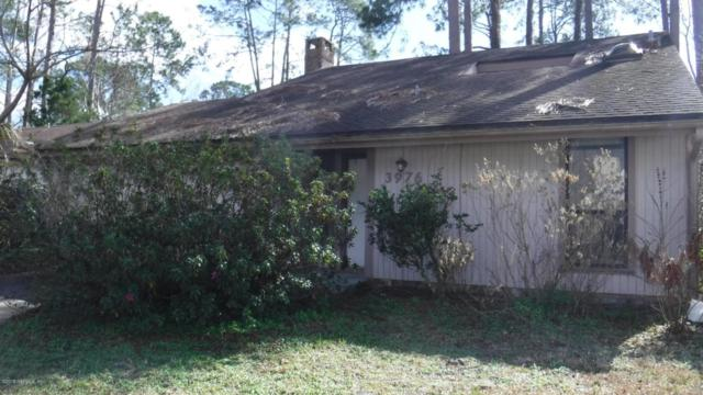 3976 Pine Breeze Rd, Jacksonville, FL 32257 (MLS #920694) :: EXIT Real Estate Gallery