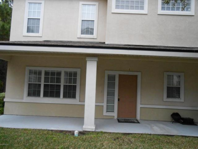 1736 Forest Lake Cir W, Jacksonville, FL 32225 (MLS #920702) :: EXIT Real Estate Gallery