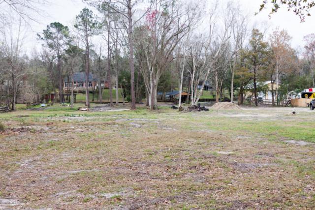 4986 Julington Creek Rd, Jacksonville, FL 32258 (MLS #920705) :: CrossView Realty