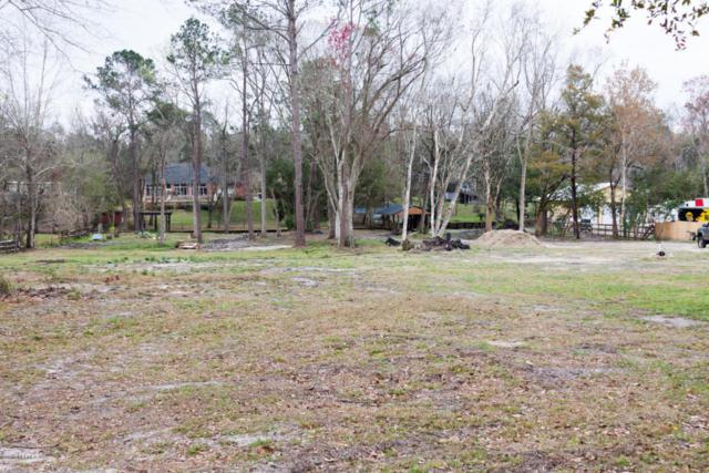0 Julington Creek Rd, Jacksonville, FL 32258 (MLS #920707) :: EXIT Real Estate Gallery
