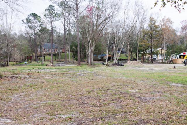 0 Julington Creek Rd, Jacksonville, FL 32258 (MLS #920707) :: CrossView Realty