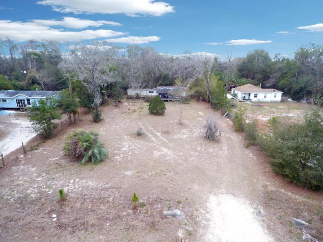 537 Dennis Ave, Orange Park, FL 32065 (MLS #920723) :: EXIT Real Estate Gallery