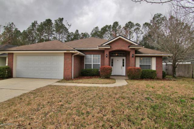 5754 Birds Nest Ln, Jacksonville, FL 32222 (MLS #920736) :: EXIT Real Estate Gallery