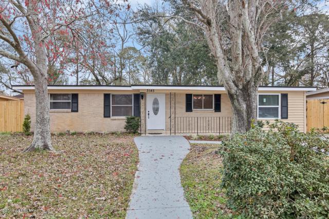 3145 Victoria Park Rd, Jacksonville, FL 32216 (MLS #920738) :: EXIT Real Estate Gallery