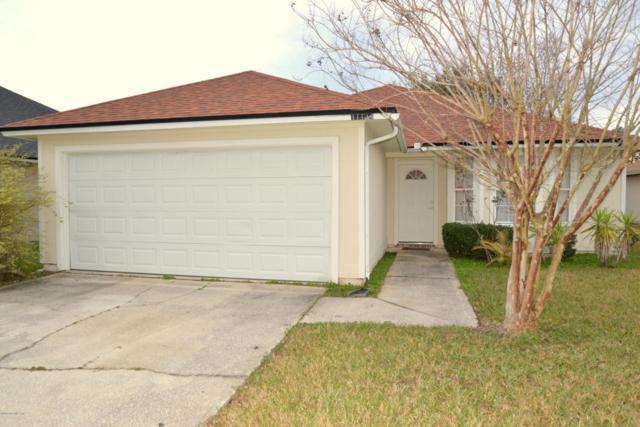 11134 Wandering Oaks Dr, Jacksonville, FL 32257 (MLS #920744) :: EXIT Real Estate Gallery