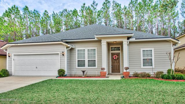 82100 Hooded Warbler Ct, Yulee, FL 32097 (MLS #920745) :: EXIT Real Estate Gallery