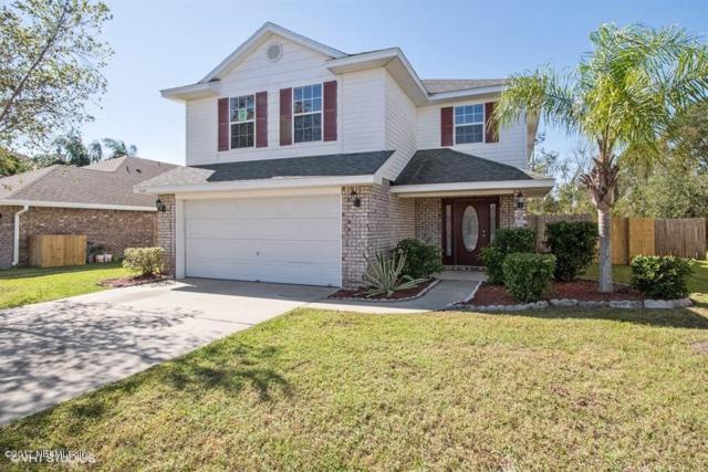 7664 Vandalay Dr, Jacksonville, FL 32244 (MLS #920750) :: EXIT Real Estate Gallery