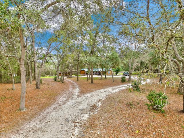 30 Bison Ct, Middleburg, FL 32068 (MLS #920756) :: EXIT Real Estate Gallery