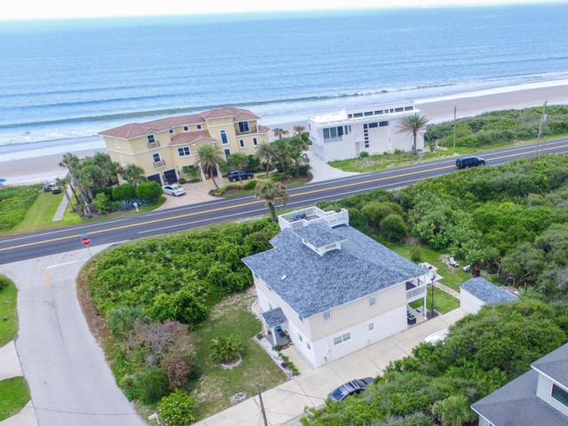 109 5TH St, St Augustine, FL 32084 (MLS #920770) :: EXIT Real Estate Gallery