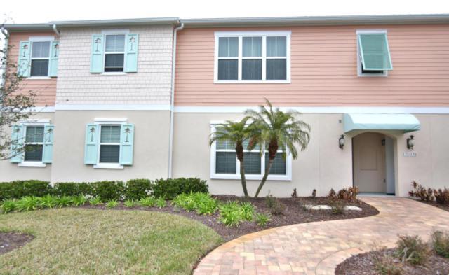 131 Ponte Vedra Colony Cir, Ponte Vedra Beach, FL 32082 (MLS #920806) :: EXIT Real Estate Gallery