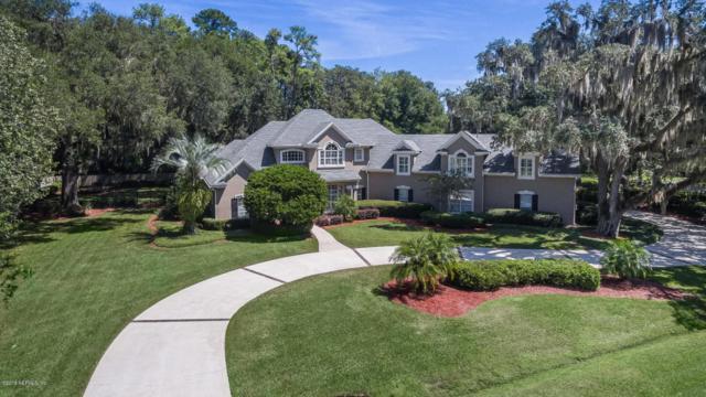 12893 Bay Plantation Dr, Jacksonville, FL 32223 (MLS #920812) :: EXIT Real Estate Gallery