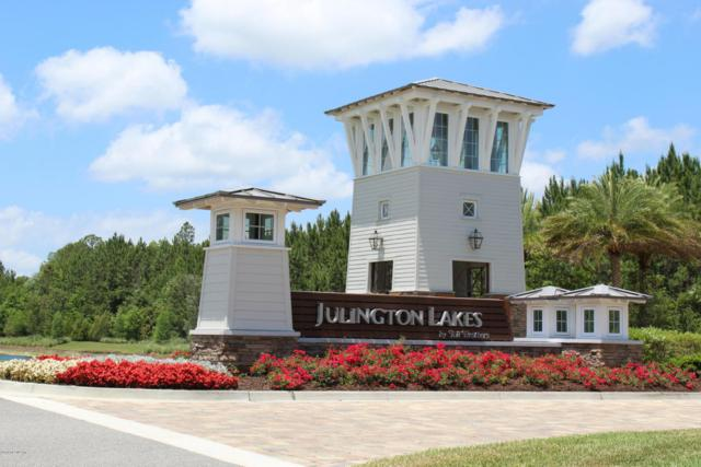 374 Freshwater Dr, St Johns, FL 32259 (MLS #920821) :: EXIT Real Estate Gallery