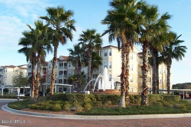 7801 Point Meadows Dr #4203, Jacksonville, FL 32256 (MLS #920837) :: EXIT Real Estate Gallery