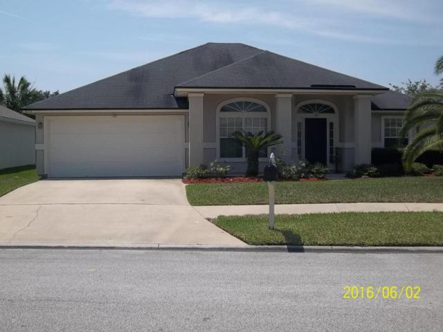 9342 Picarty Dr, Jacksonville, FL 32244 (MLS #920846) :: EXIT Real Estate Gallery