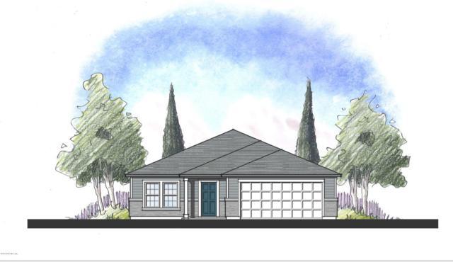 9874 Soldier Ct, Jacksonville, FL 32221 (MLS #920876) :: EXIT Real Estate Gallery