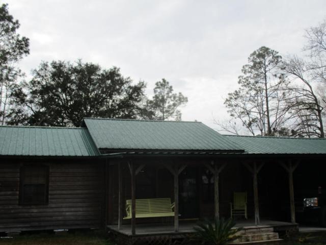 55001 Karma Ln, Callahan, FL 32011 (MLS #920895) :: EXIT Real Estate Gallery