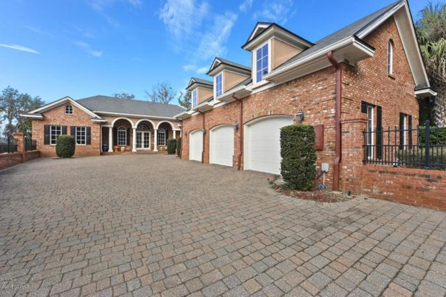 3060 State Rd 13, St Johns, FL 32259 (MLS #920906) :: EXIT Real Estate Gallery