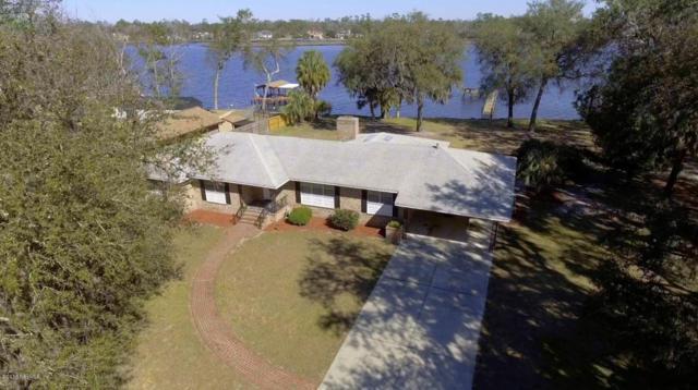 4921 Ortega Farms Blvd, Jacksonville, FL 32210 (MLS #920916) :: EXIT Real Estate Gallery