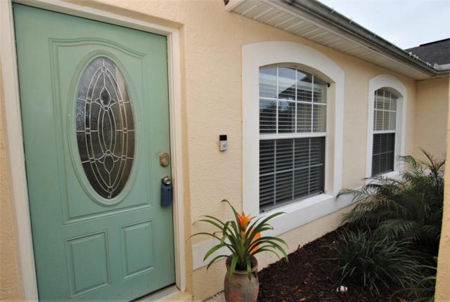 13302 Egrets Marsh Dr, Jacksonville, FL 32224 (MLS #920928) :: EXIT Real Estate Gallery
