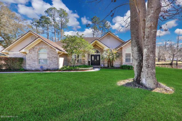 12237 Peach Orchard Dr, Jacksonville, FL 32223 (MLS #920935) :: EXIT Real Estate Gallery