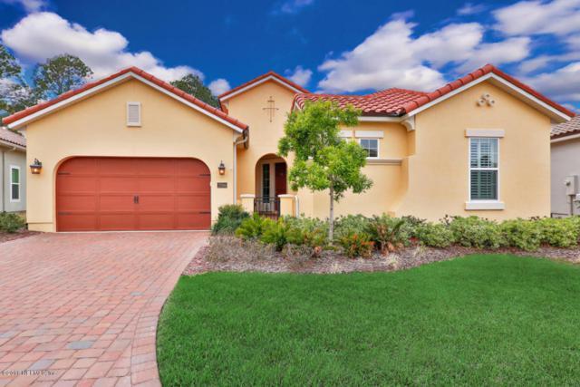2996 Brettungar Dr, Jacksonville, FL 32246 (MLS #920946) :: EXIT Real Estate Gallery