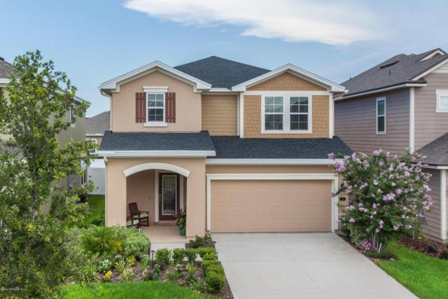 51 Whistler Trce, Ponte Vedra Beach, FL 32081 (MLS #920947) :: EXIT Real Estate Gallery
