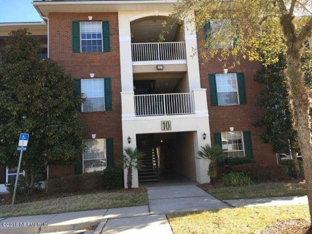 785 Oakleaf Plantation Pkwy #1014, Orange Park, FL 32065 (MLS #920954) :: EXIT Real Estate Gallery