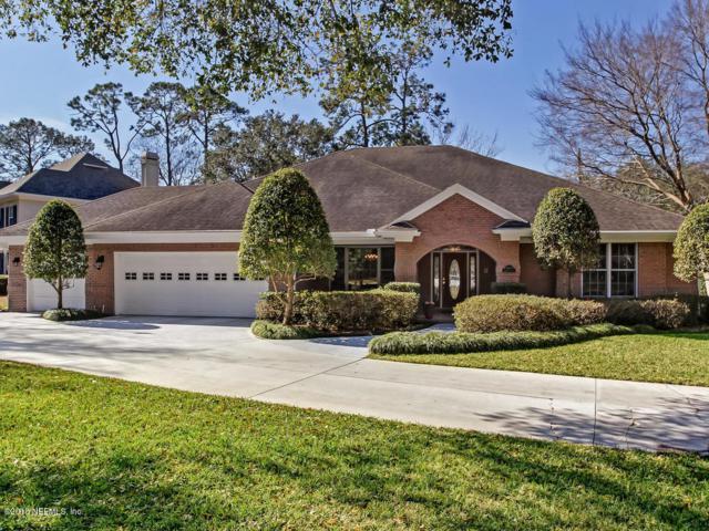 4094 Timuquana Rd, Jacksonville, FL 32210 (MLS #920960) :: EXIT Real Estate Gallery