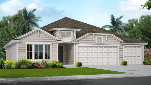 12223 Crossfield Dr, Jacksonville, FL 32219 (MLS #920975) :: EXIT Real Estate Gallery