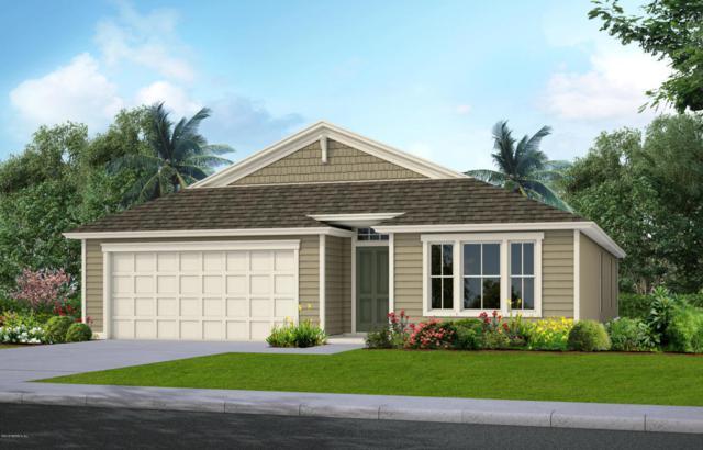 12229 Crossfield Dr, Jacksonville, FL 32219 (MLS #920981) :: EXIT Real Estate Gallery