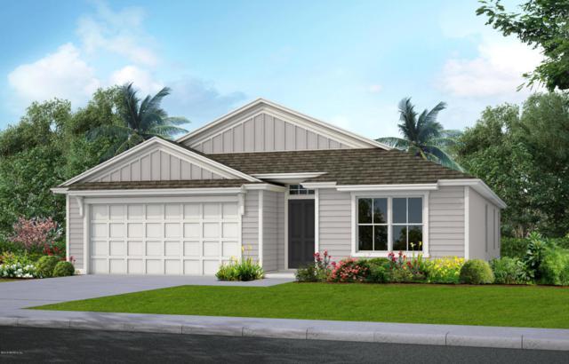 7075 Sandle Dr, Jacksonville, FL 32219 (MLS #920983) :: EXIT Real Estate Gallery