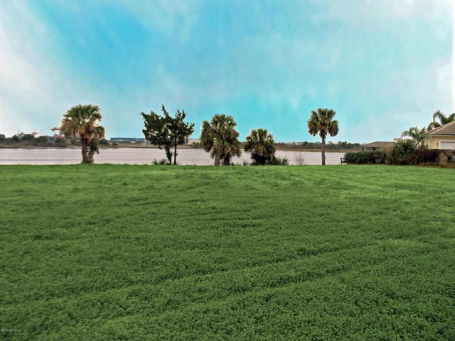 11245 Reed Island Ct, Jacksonville, FL 32225 (MLS #921018) :: EXIT Real Estate Gallery