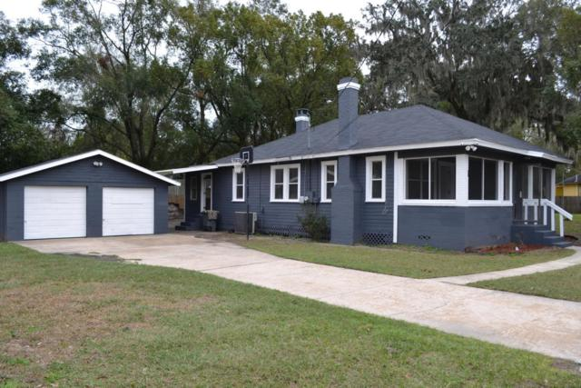 4025 Walnut St, Jacksonville, FL 32206 (MLS #921037) :: EXIT Real Estate Gallery