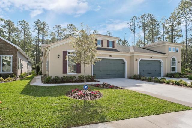 213 Wingstone Dr, Jacksonville, FL 32081 (MLS #921066) :: EXIT Real Estate Gallery