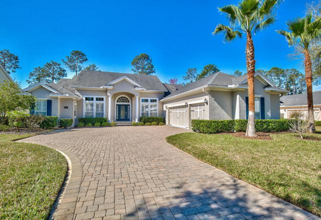 1861 Forest Glen Way, St Augustine, FL 32092 (MLS #921074) :: EXIT Real Estate Gallery