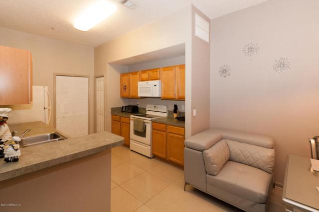 7920 Merrill Rd #2004, Jacksonville, FL 32277 (MLS #921099) :: EXIT Real Estate Gallery