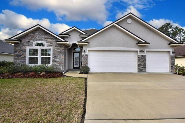 1005 Torry Ct, St Johns, FL 32259 (MLS #921120) :: EXIT Real Estate Gallery