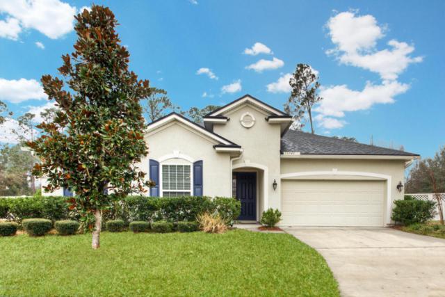 13740 Chipperfield Ln, Jacksonville, FL 32226 (MLS #921167) :: EXIT Real Estate Gallery