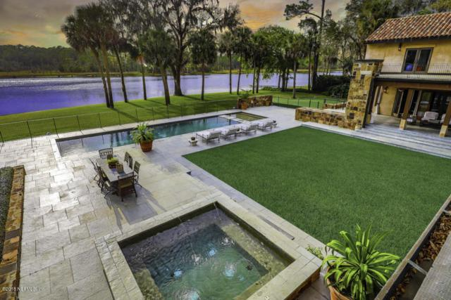24729 Harbour View Dr, Ponte Vedra Beach, FL 32082 (MLS #921168) :: EXIT Real Estate Gallery