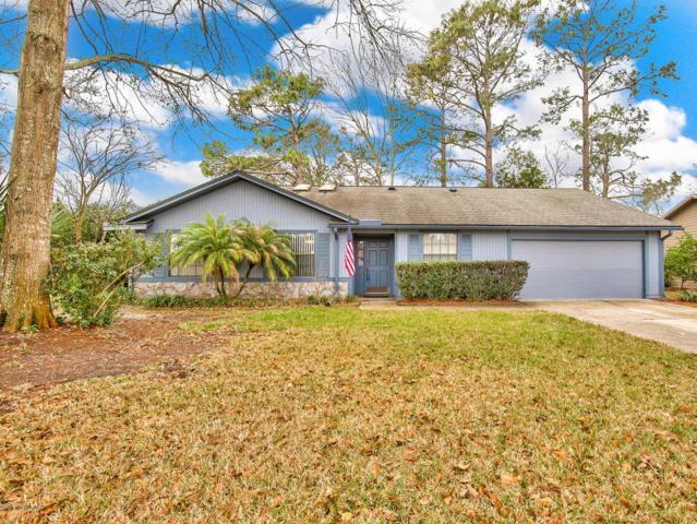 12432 Kozy Rest Ln, Jacksonville, FL 32258 (MLS #921194) :: EXIT Real Estate Gallery