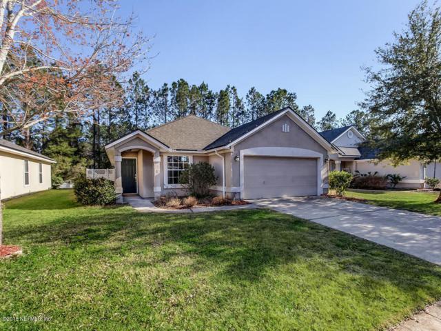 1117 Moosehead Dr, Orange Park, FL 32065 (MLS #921206) :: EXIT Real Estate Gallery