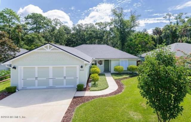 3009 Farrington St, Jacksonville, FL 32224 (MLS #921296) :: EXIT Real Estate Gallery