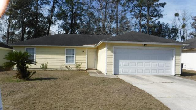 2568 Eiffel Cir W, Jacksonville, FL 32210 (MLS #921297) :: EXIT Real Estate Gallery