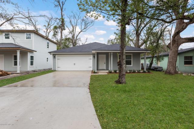 3221 Gilmore St, Jacksonville, FL 32205 (MLS #921299) :: EXIT Real Estate Gallery