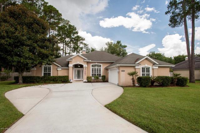 9010 Deercress Ct, Jacksonville, FL 32256 (MLS #921301) :: EXIT Real Estate Gallery