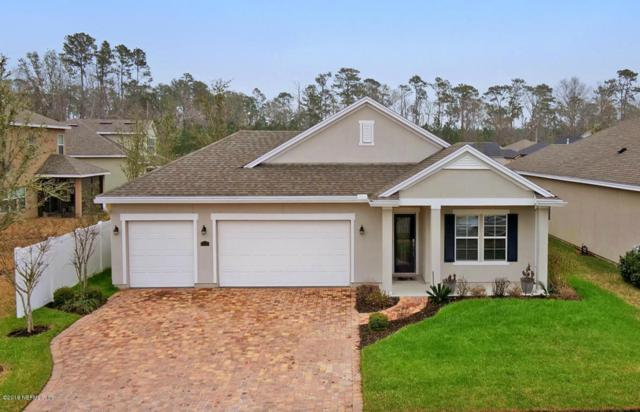 15763 Bainebridge Dr, Jacksonville, FL 32218 (MLS #921307) :: EXIT Real Estate Gallery