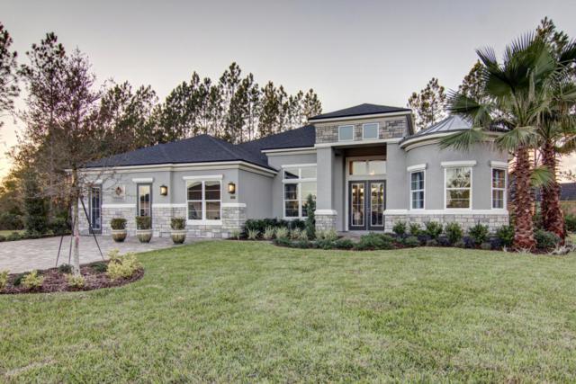 2505 Club Lake Dr, Orange Park, FL 32065 (MLS #921315) :: EXIT Real Estate Gallery
